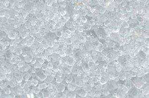 5lb Epsom Salts