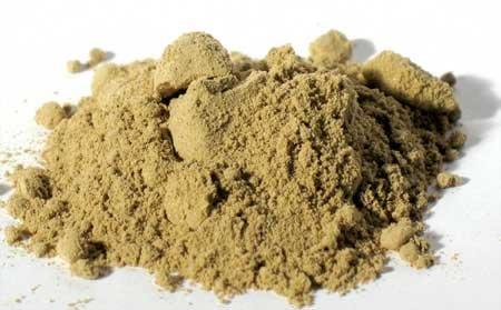 1lb Kava Kava Root Powder