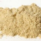 1lb Slippery Elm Powder