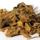 1lb Solomon's Seal Root Cut