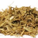 1lb White Willow Bark