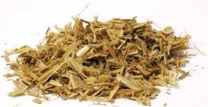 1lb White Willow Bark