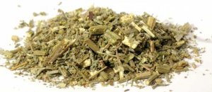 1lb Wormwood Cut