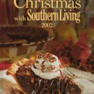 Christmas with Southern Living 2002