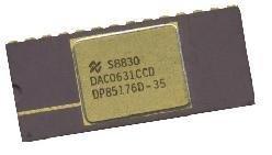 Intel Arithmetic Processing Unit C8231A