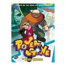 DVD POWER STONE VOL. 4: THE SEARCH CONTINUES (DVD  (Model: powerstone)