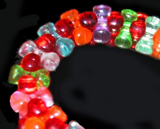 KIDS Bracelet