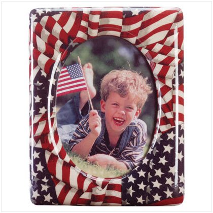 31769 PICTURE FRAME