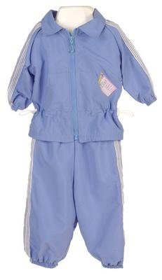 Baby Golf Infant Micro Warm-Up Set Pink or Blue