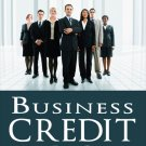 THE BUSINESS CREDIT ESTABLISHER 2.0 COACHING PROGRAM