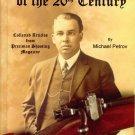 """Custom Gunmakers of the 20th Century"""