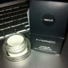 BNIB MAC Frostlite Fluidline eyeliner gel makeup