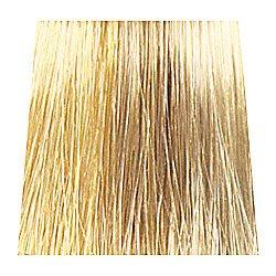 Clairol Premium Creme Haircolor 10N Lightest Neutral Blonde