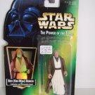Star Wars Ben (Obi-Wan) Kenobi