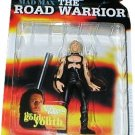 "MAD MAX  Series 2 ""THE GOLDEN YOUTH"" Figure"