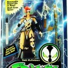 Spawn Deluxe Edition Angela Action Figure