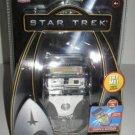 Star Trek, Electronic Starfleet Tricorder Playmates NIB