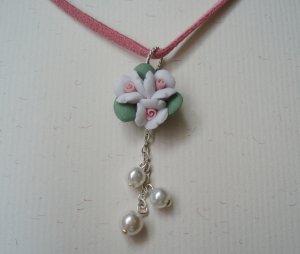 Summer Bouquet Series - 2