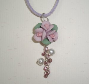 Summer Bouquet Series - 3