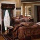 Ready-Room Bedroom Union Heights-Full