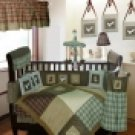 Ready-Room Baby Woodway