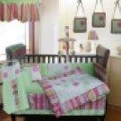 Ready-Room Baby Dreamy