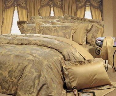 Ready-Room Bedroom Boone Hall-King