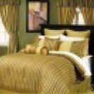Ready-Room Bedroom Joan-Queen