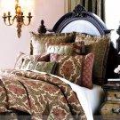 Ready-Room Bedroom Seabrook-King