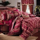 Ready-Room Bedroom Stacia-King
