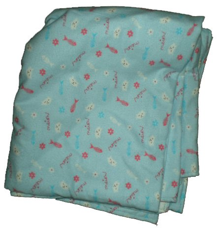 Baby Blanket #ej0407