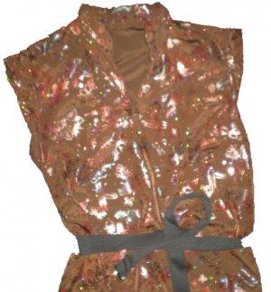 Dress #ej0376