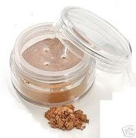 LOOSE MINERALE POWDER GLAZE NEW (SET OF 15)