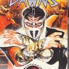 FMW The Legend Dawns Video SEALED Hardcore WWE WWF WCW ECW TNA