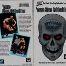 WWF Cause Stone Cold Said So Video SEALED WWE Steve Austin WWF WCW ECW TNA WWE