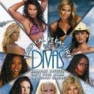 WWF Divas Tropical Pleasure Video SEALED WWE Trish Stratus Lita WWF WCW ECW TNA WWE