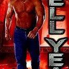 WWF Stone Cold Steve Austin Hell Yeah Video SEALED WWE WWF WCW ECW TNA WWE