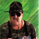 AWA Sgt Slaughter 1990 Video NEW SEALED WWF WWE RARE WWF WCW ECW TNA WWE