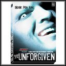 WWE WWF Unforgiven 2004 DVD SEALED Randy Orton Triple H WWF WCW ECW TNA WWE
