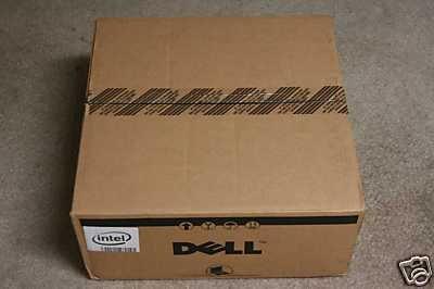 Dell Inspiron 1720 2.4GHz 4G* 320G 256MB WUXGA CAM BT