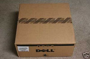 Dell Inspiron 1720 2.5GHz 4G 320G 256MB WUXGA
