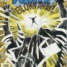DC Comics JUSTICE LEAGUE TASK FORCE 18 Mark Waid Christopher Priest RAY VANDAL SAVAGE JLTF