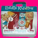 LIDDLE KIDDLES outfit BIRTHDAY cake PARTY totsy PLAYSET