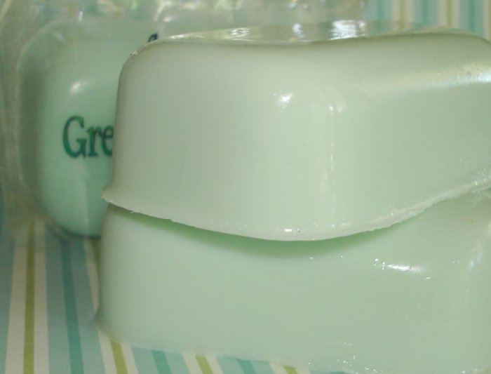 3 Bars All Natural Goat Milk Soap - Choose Your Fragrance
