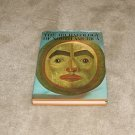 The Archaeology of North America 1976 Vintage Collectible Book