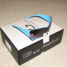 Kids Blue Fashion Sunglasses NEW 2015 DG23 FREE SHIPPING!