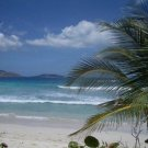 Ahhhh the Beach
