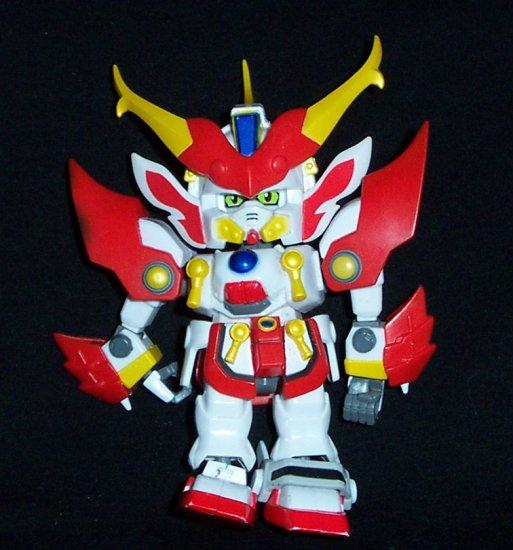 Transformer 04