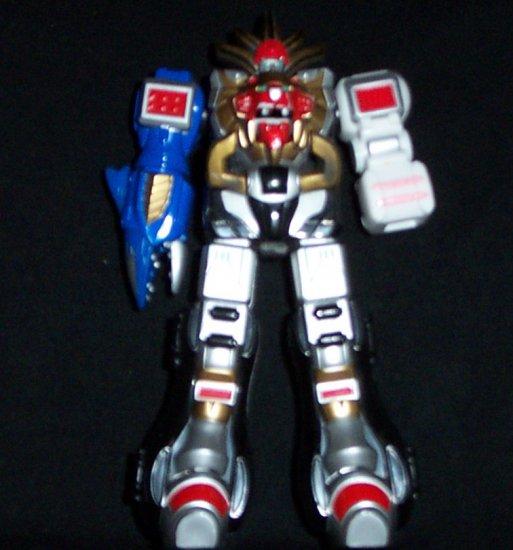 Transformer 05