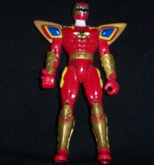 Transformer 06